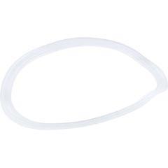 """Waterway Plastic Gasket, 2""""Top Access Diverter Valve - 711-3050"""