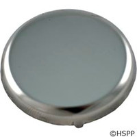 Waterway Plastics Lo Pro Stainless Escutcheon - 916-2160