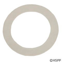 "Waterway Plastics 2"" Heater Union Gasket - 711-4010"