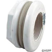 "Waterway Plastics Cartridge Mounting Assembly 1.5"" Npt - 400-9120"