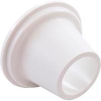 "Waterway Plastics 1"" Nozzle, 90Gpm, White - 217-7300"