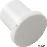 """Waterway Plastics Barb Plug 3/4"""" (For New Smartplumb Manifolds) - 715-0040"""