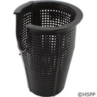 "Waterway Plastics 6"" Trap Basket - 319-3210"