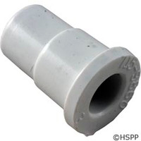 "Waterway Plastics Barb Plug 3/4"" (For Old Shur-Grip Manifolds) - 715-9860"