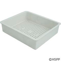 Waterway Plastics Basket - 519-9050