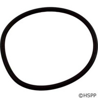 Waterway Plastics Collar Gasket, Clearwater (2002 & After) - 805-0435