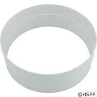Waterway Plastics Extension Ring - 519-6570