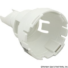Waterway Plastics Diffuser Diverter,Power Storm Jet - 218-6610