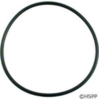 Waterway Plastics Diffuser O-Ring (O-359) - 805-0238
