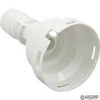 "Waterway Plastics Diffuser Poly Storm 5/16"" - 218-4000"