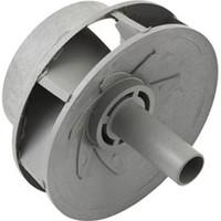 Waterway Plastics Impeller Assy, Viper, 5 Hp - 310-2280