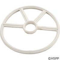 Waterway Plastics Diverter Gasket(Spider) - 711-1910B