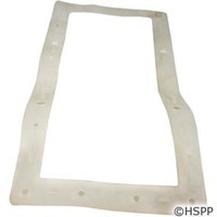 Waterway Plastics Gasket -Standard(2 Required) - 711-9510