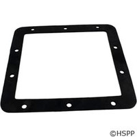 Waterway Plastics Gasket, Mounting, Front Access - 806-1070B