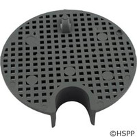 Waterway Plastics Filter Screen - 319-0030