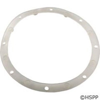 Waterway Plastics Gasket,Body (Vinyl Liner) - 711-2600