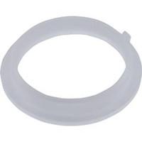 Waterway Plastics Gromet Gasket - 711-9860