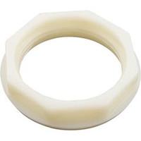 Waterway Plastics Nut, Ww Adj. Cluster Storm Jet Body, Thd Style - 718-5100