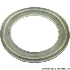 """Waterway Plastics O-Ring/Gasket Mo-Flo 2"""" - 711-5120"""