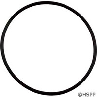 "Waterway Plastics O-Ring, 2"" Heater Tailpcs (O-151) - 805-0145"
