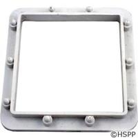 Waterway Plastics Mounting Plate, Spa Skimfilter - 519-1600