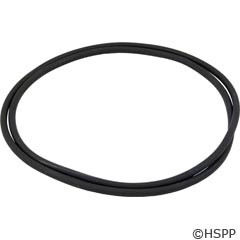 Waterway Plastics O-Ring, Lid Assy, Clearwater (O-474) - 805-0383