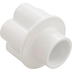 """Waterway Plastics Manifold 1""""S X (5)1/2""""S Ports - 672-4380"""
