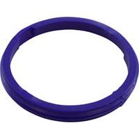 Waterway Plastics Retainer Ring, Power Jet - 219-4533