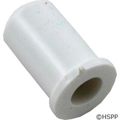 "Waterway Plastics Tubing Plug For 3/8""Id Tubing - 715-9850"