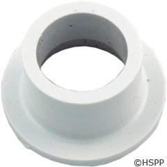 Waterway Plastics Water Slinger, Hi-Flow And Super-Flo - 313-1400