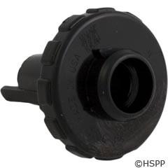 Waterway Plastics Neck & Adjustable Mini Jet Wrench - 218-3000