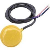 Zodiac Pool Systems 6' Output Cable W/ Plug - W052311
