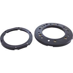 Zodiac Pool Systems Clamp Assy - Spa - R0451201