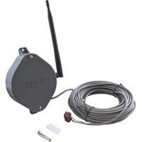 Zodiac Pool Systems J-Box Transceiver, Wireless, Aqualink Touch R-Kit - R0498100