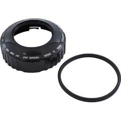 Zodiac Pool Systems Large Collar W/ O-Ring - R0502300