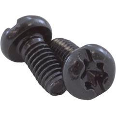 Zodiac Pool Systems Power Interface Board Assembly W/2 Screws - R0467600