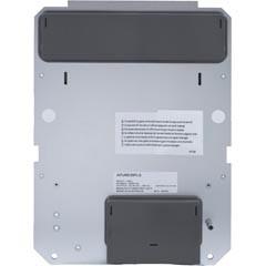 Zodiac Pool Systems Power Pcb Assy - R0512100