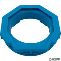 Zodiac Pool Systems Ranger Footpad - W72855