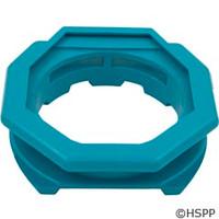 Zodiac Pool Systems Footpad - W70327