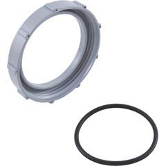 Zodiac Pool Systems Locking Ring - R0511300