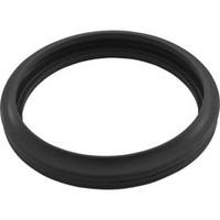 Zodiac Pool Systems Glass Lens - Spa - R0400501