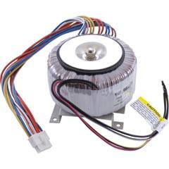 Zodiac Pool Systems Transformer, 115/230V, 6A, 50/60Hz (All Models) - R0481400
