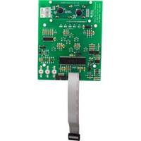 Zodiac Pool Systems Ts Control Pcb Assy - R0512300