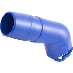 Zodiac Pool Systems Twist-Lock Elbow - R0532400