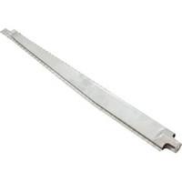 Zodiac/Jandy/Laars Burner, Main - R0469800