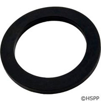 Zodiac/Jandy/Laars By Pass Valve Gasket - R0011400