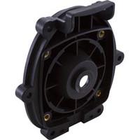 Zodiac/Jandy/Laars Backplate Kit, Fhp - R0479500