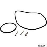 Zodiac/Jandy/Laars Diffuser Hardware Kit, Fhp - R0480400