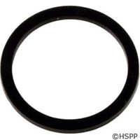 Zodiac/Jandy/Laars Diverter Seal Ring - 3457