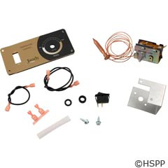 Zodiac/Jandy/Laars Mechanical Temperature Control Replacement Kit - R0318800